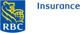 RBC Insurance