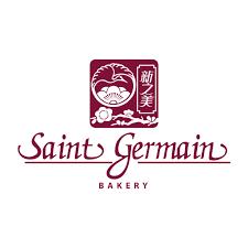 Saint Germain Bakery