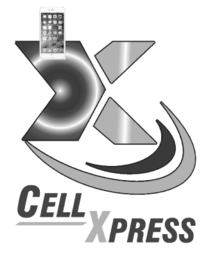 Cell Xpress