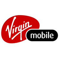 Virgin Mobile - By Appointment Only