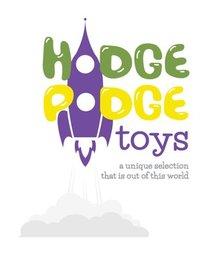 Hodge Podge Toys