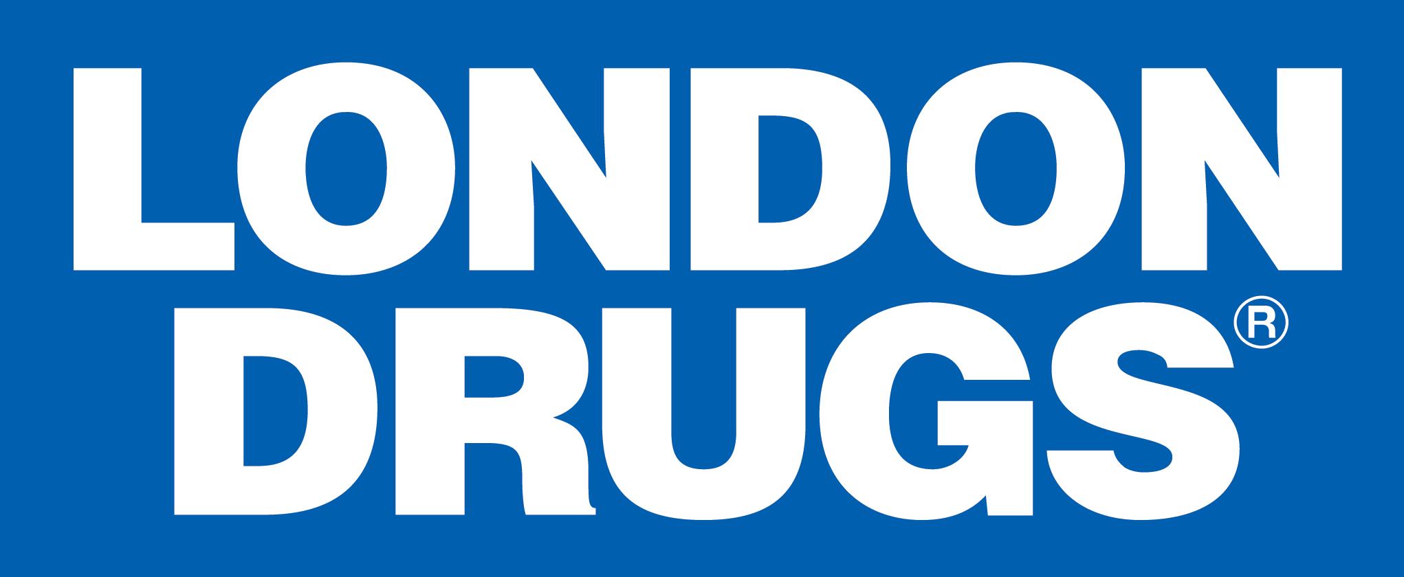 London drugs park royal reheart Choice Image