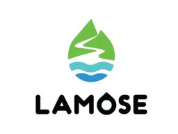 Lamose