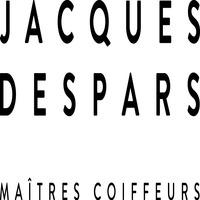 Coiffures Jacques Despars