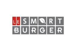 Restaurant Le Smart Burger