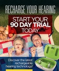 Start your 90 day trial this summer!