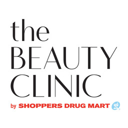 The Beauty Clinic by Shoppers Drug Mart- Curbside