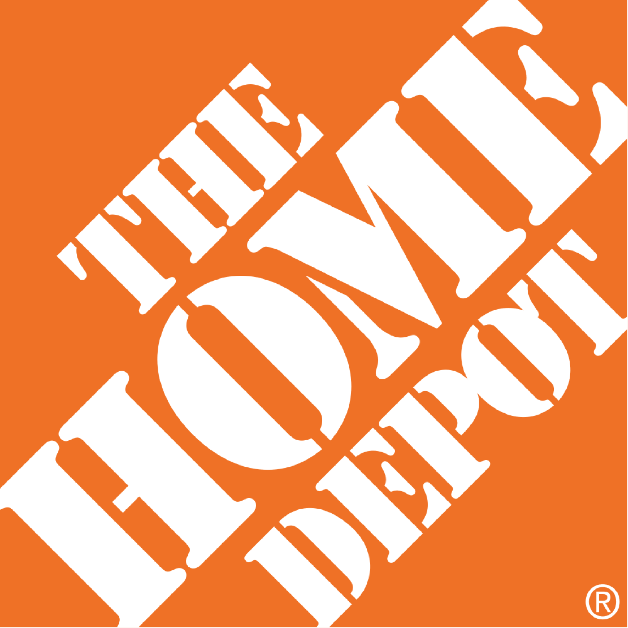 5ecc584f73d9 Home Depot. HomeSense. Hot Topic
