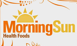 Morning Sun Health Foods