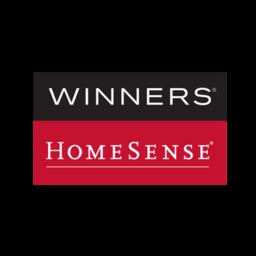 Winners/HomeSense