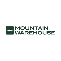 Mountain Warehouse