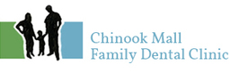 Chinook Mall Family Dental Clinic