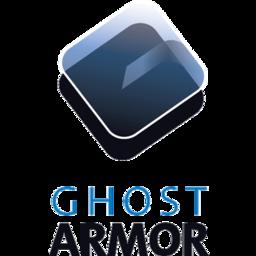Ghost Armor (kiosk)