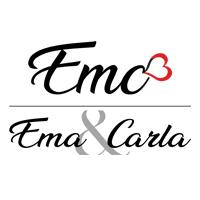 Ema & Carla