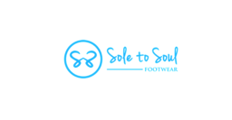 Sole to Soul