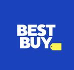 Best Buy Mobile November Hot deals Starts today !!