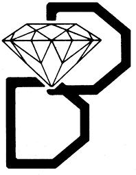 Dana Dow Jewellers