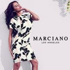 Marciano Exclusive Offer