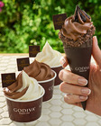 Cool Off with GODIVA this Summer