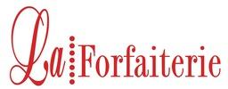 La Forfaiterie