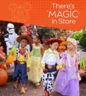 Halloween Shop Now OPEN!