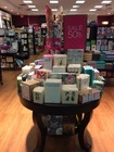 Half-yearly Sale: 50% off Select Gifts, Stationary, Cards & More!