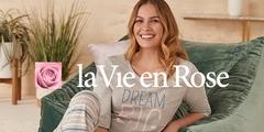 Dream in cotton PJ sets starting at $19.95 ($34.95 at regular price)