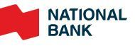 National Bank of Canada (ATM)