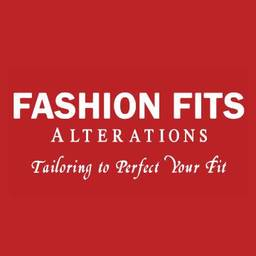 Fashion Fits Alterations