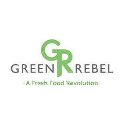 Green Rebel