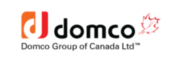 Domco Group of Canada Limited