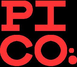 Pi Co.