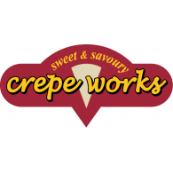 Crepeworks (Closed for Renovations)