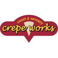 Crepeworks