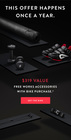 Peloton's Best Offer Of The Year