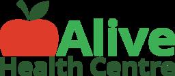 Alive Health Centre