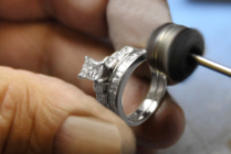 10% OFF ALL JEWELLERY REPAIRS