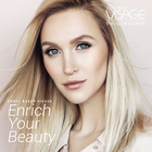 Caryl Baker Visage – Enrich Your Beauty