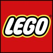 Lego - Curbside Pickup Available