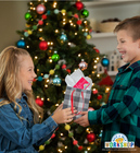 Merry Gifting! Shop Gifts with Heart at Build-A-Bear Workshop!®