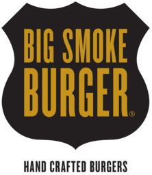 Big Smoke Burger