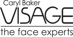 Caryl Baker Visage - CURBSIDE PICK UP AVAILABLE