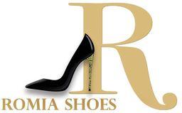 Romia Shoes