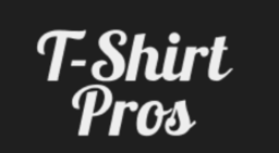 T-Shirt Pros