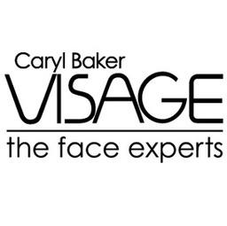 Caryl Baker Visage