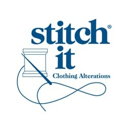 Stitch It Clothing Alterations & Dry Cleaning
