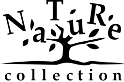 Nature Collection (The Face Shop)