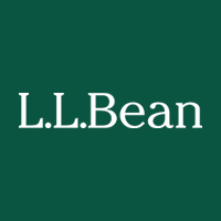L.L.Bean- Curbside Pickup Available