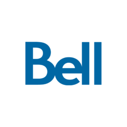 Bell - APPOINTMENT ONLY, CURBSIDE & IN-MALL PICKUP