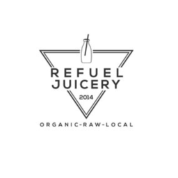 Refuel Juicery